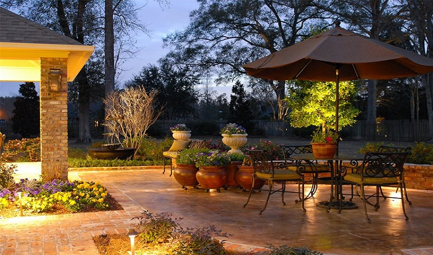 3 Landscaping Lighting Tips Worth Noting
