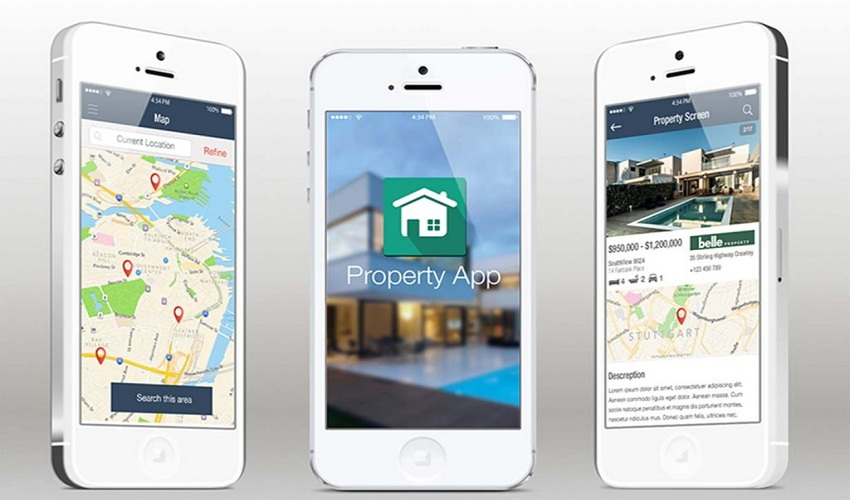 Best House Hunting Apps for Android Users