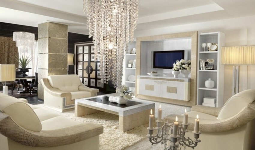Home Improvement Ideas – How to Decorate Your Home