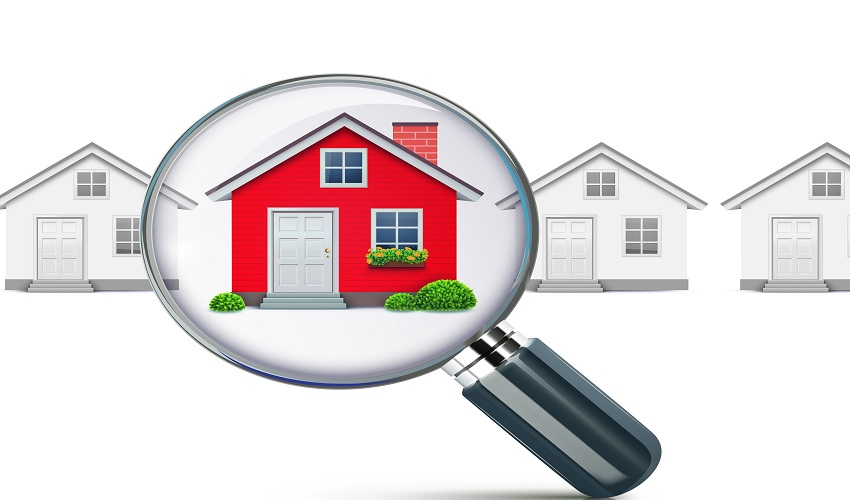 Housing-Real Estate & Property – The Best App to Find the Right Property to Invest In
